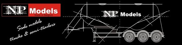 Maquettes et modélisme RC avec 1001maquettes : maquette d'avion, maquette